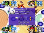 Mario Party 3 Items - Mario Party Legacy