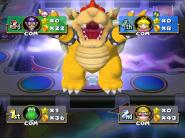 Mario Party 4 Spaces Mario Party Legacy