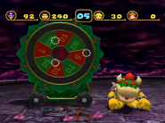 Mario Party 4 Bowser Mini Games Mario Party Legacy