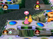 Mario Party 4 Items - Mario Party Legacy