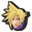 :ssb4cloud: