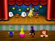 mario-party-3-curtain-call-6