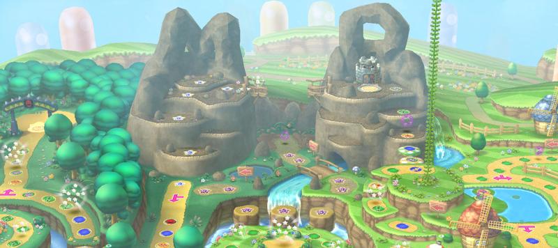 Mario Party 9 Latest Updates Mario Party Legacy