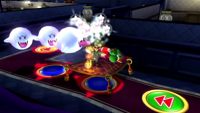 Mario Party 9 Release Date Confirmed For Australia