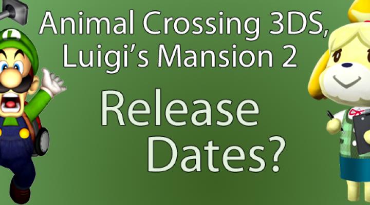 Wii release date in Brisbane