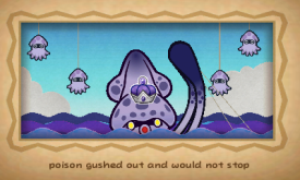 paper mario sticker star 3-12 help Paper mario: sticker star is an rpg game for the nintendo 3ds developed by intelligent systems as the fourth installment in the paper mario series, it is the first paper mario title to be released for a handheld console.