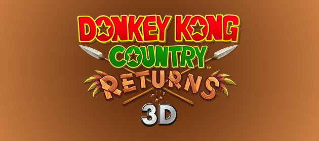 Throwback Sale on Donkey Kong Country Returns