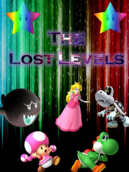 LostLevelsnewbanner2resized_zpsc6108cc7
