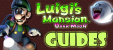 Luigi's Mansion: Dark Moon - Guide