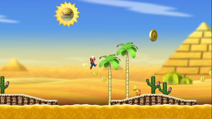 Week of Mario Mods Day 1: Newer Super Mario Bros  Wii