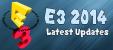 e32014slide2