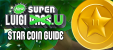 New Super Luigi U - Guide