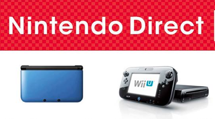 10 Predictions for Tomorrow's Nintendo Direct