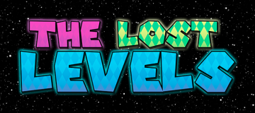 Episode 109 – The Lost Levels (Yoshi's New Island Review!)