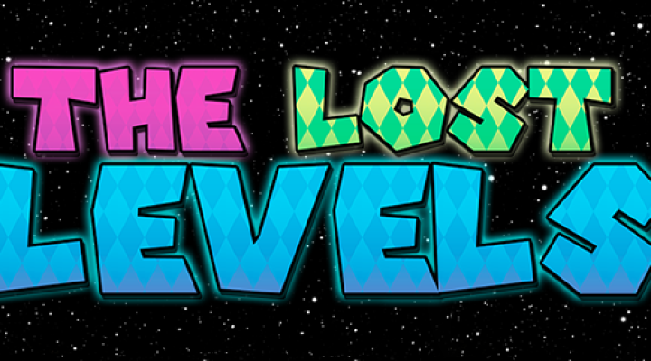 The Lost Levels: Episode 191 – The Legend of Zelda: Tri Force Heroes