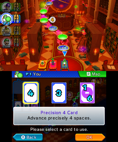 How To Play Mario Party Island Tour Online