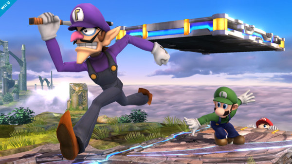 Super Smash Bros. Wii U/3DS  - Game + Roster Discussion Ssbday183-600x337