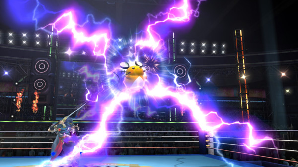 Super Smash Bros. Wii U/3DS  - Game + Roster Discussion Ssbday184-600x337