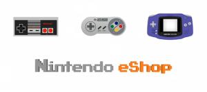 eShop Slide