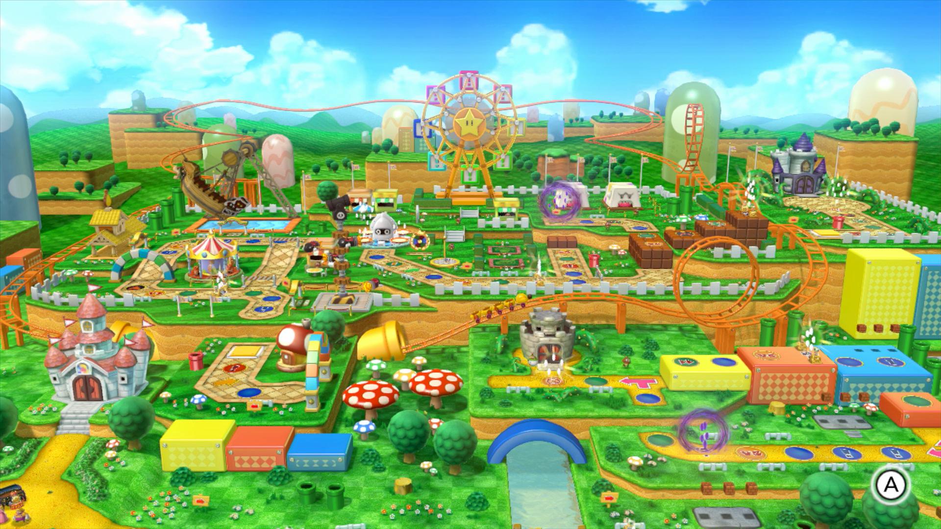 WiiU_MP10_Screens_E3_06.png