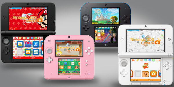 New 3DS Firmware to Add Menu Themes, Face Plates Announced 3dsmenu1-600x300