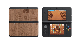 New 3DS Firmware to Add Menu Themes, Face Plates Announced 3dsmenu16-275x154