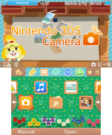 New 3DS Firmware to Add Menu Themes, Face Plates Announced 3dsmenu3-229x275