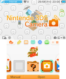New 3DS Firmware to Add Menu Themes, Face Plates Announced 3dsmenu5-229x275