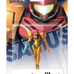 First SSB4 Amiibo Set Announced, Prices Revealed Amiibo6-150x150
