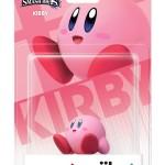 First SSB4 Amiibo Set Announced, Prices Revealed Amiibo7-150x150