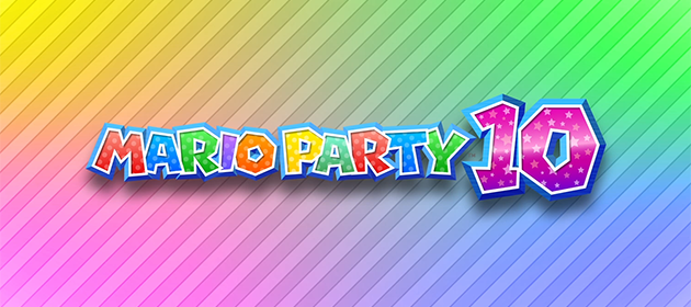 Hopes and Predictions for Mario Party 10 DLC