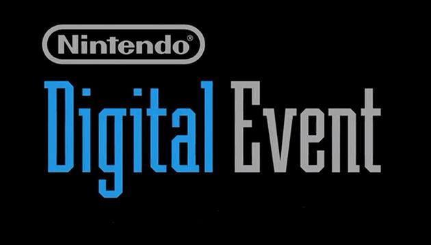 Watch the E3 2015 Nintendo Digital Event Here Tomorrow!