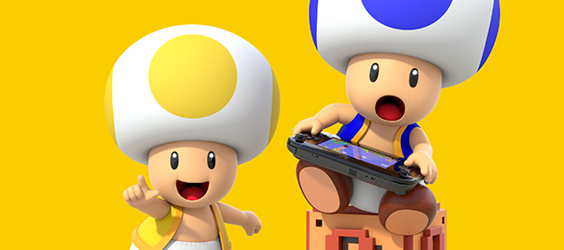 New Costume for Super Mario Maker Discovered by Data Miner