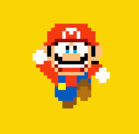 The Big Super Mario Maker Costume Update and DLC List - Mario Party