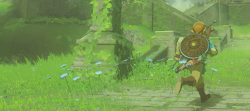 Zelda E3 Trailer Becomes Most Popular Nintendo Video in Less than One Week