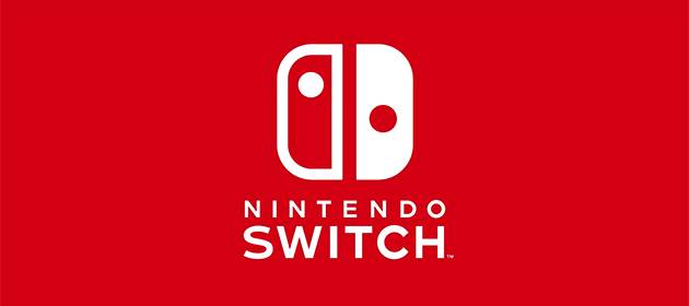 Watch the Switch Presentation and Treehouse Live Here