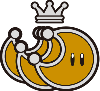 Kingdom Power Moons