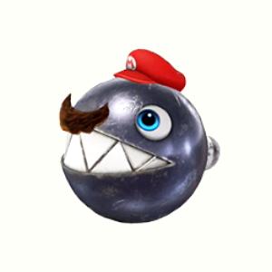 Capture List Super Mario Odyssey Mario Party Legacy
