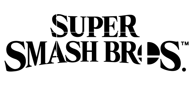 Super Smash Bros. Announced for Switch!